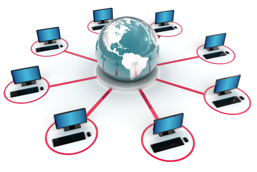 Computer network repair maintenance audits and voip business it support ccuart Choice Image