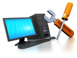 Woodstock Computer Repair