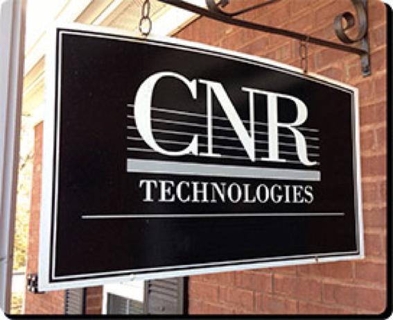Computer Network Repair