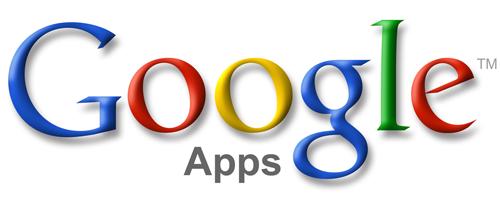 cnr-technologies-google-apps