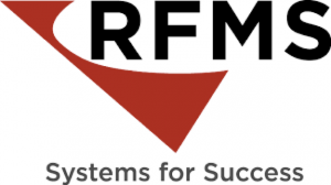 industry-specific-applications-rfms