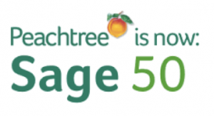 industry-specific-applications-sage-50-peachtree
