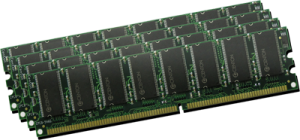 cnr-technologies-memory-upgrades